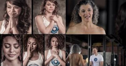 campanha-câncer-de-mama-696x365